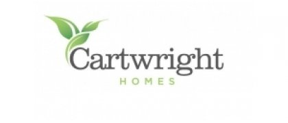 Cartwright Homes
