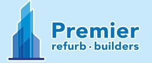 Premier Refurb